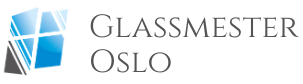 Glassmester oslo